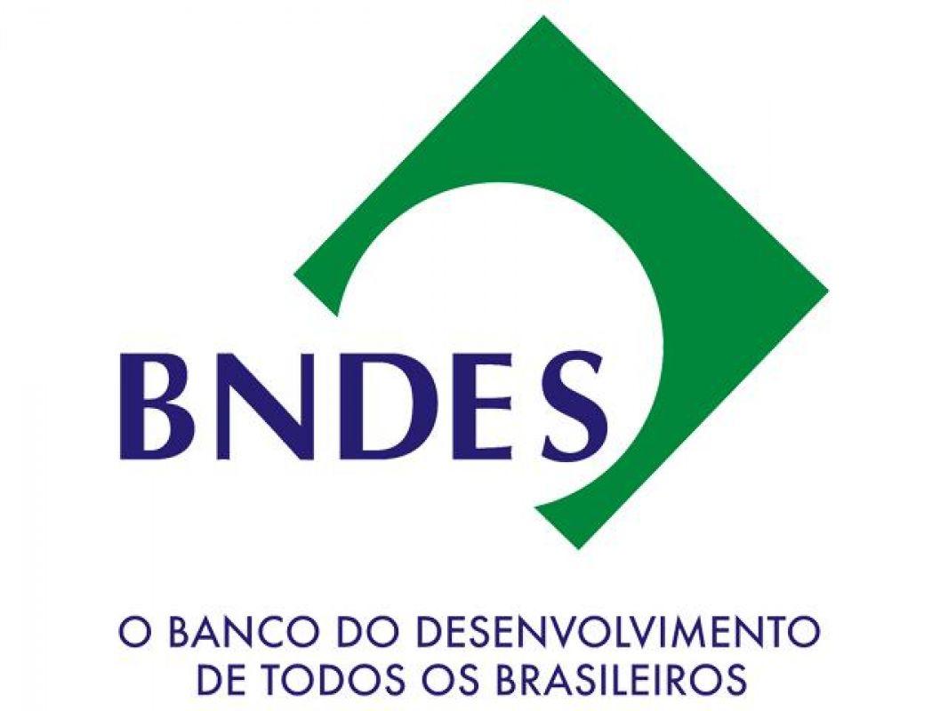 Já ouviu falar em BNDES? Entenda melhor o que é e como pode aproveita-lo